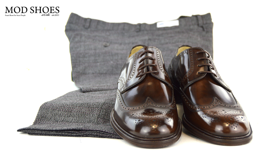 modshoes-brown-bridgers
