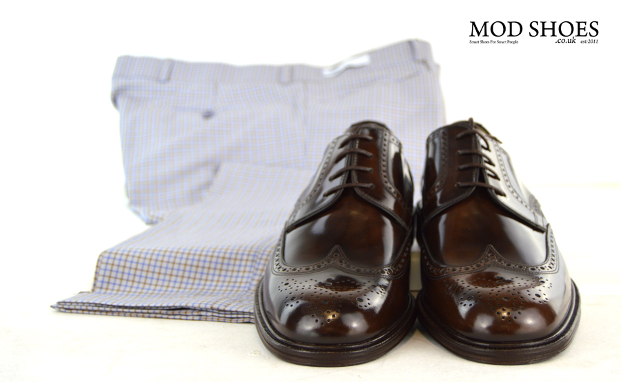 modshoes-mahogany-brown-bridgers-01