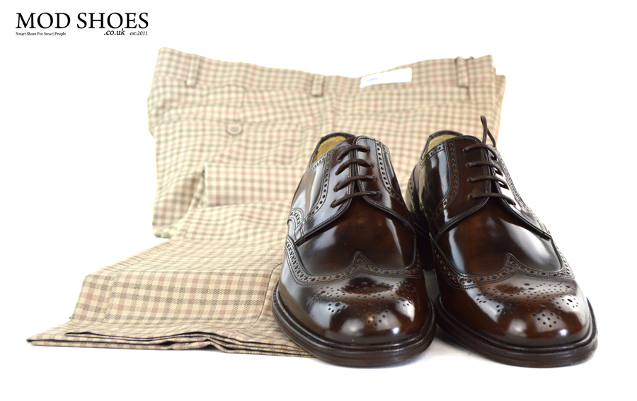 modshoes-mahogany-brown-bridgers-with-trousers-from-adaptor-clothing