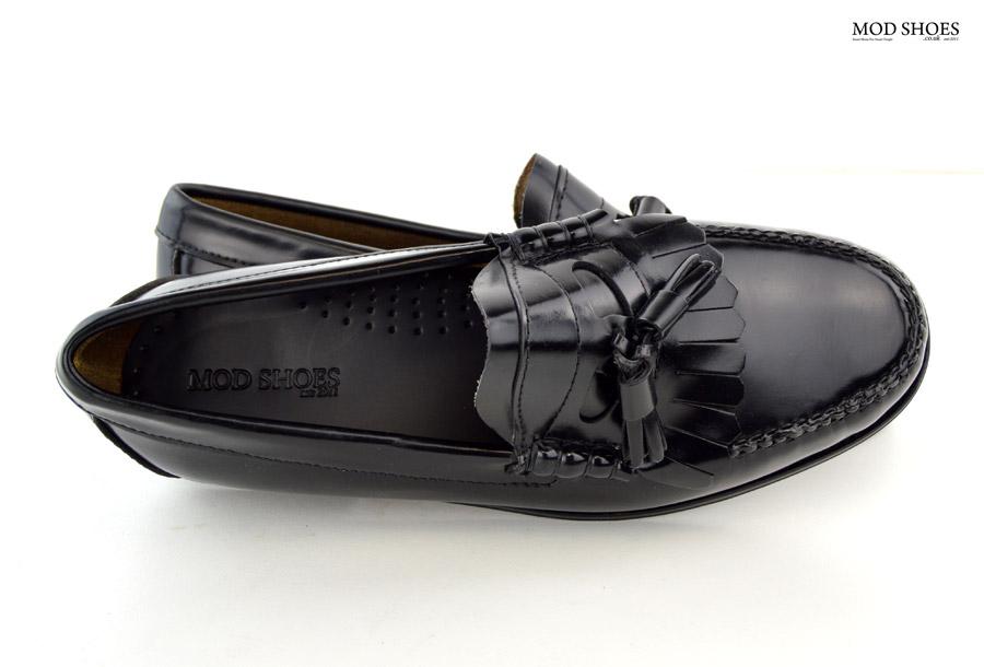 modshoes-black-tassel-loafers-dukes-01