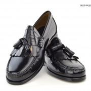modshoes-black-tassel-loafers-dukes-03
