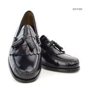 modshoes-black-tassel-loafers-dukes-04