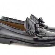 modshoes-black-tassel-loafers-dukes-05