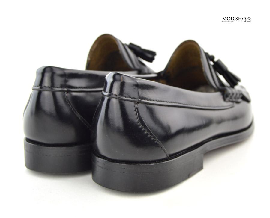 modshoes-black-tassel-loafers-dukes-06