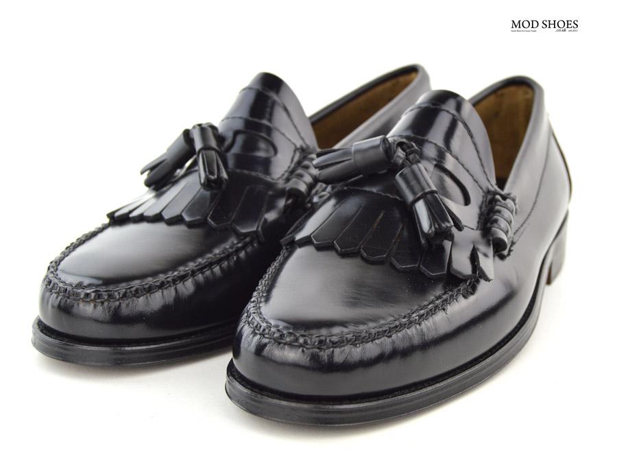 modshoes-black-tassel-loafers-dukes-07