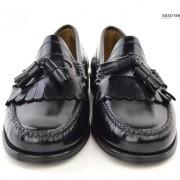 modshoes-black-tassel-loafers-dukes-08