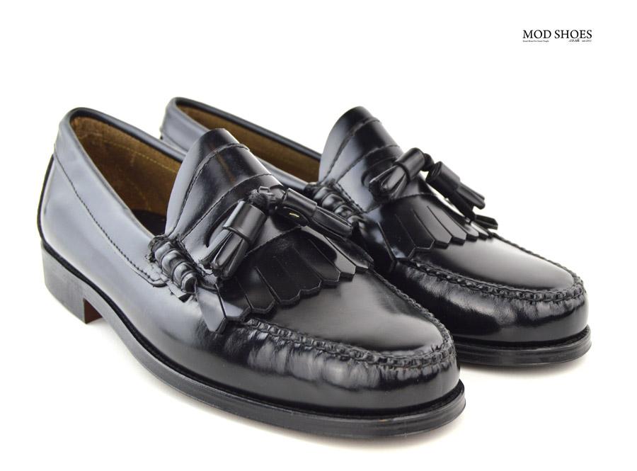 modshoes-black-tassel-loafers-dukes-09