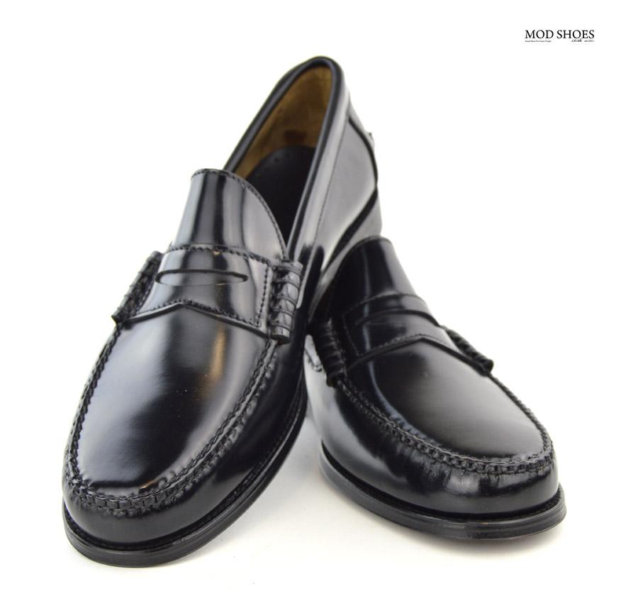 modshoes-mod-ska-black-penny-loafer-The-Trini-by-modshoes-01