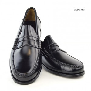 8aaad19c1c9 burgundy tassel loafers – Mod Shoes