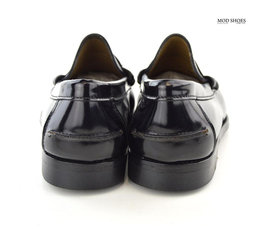 modshoes-mod-ska-black-penny-loafer-The-Trini-by-modshoes-03