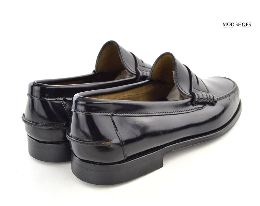 modshoes-mod-ska-black-penny-loafer-The-Trini-by-modshoes-04