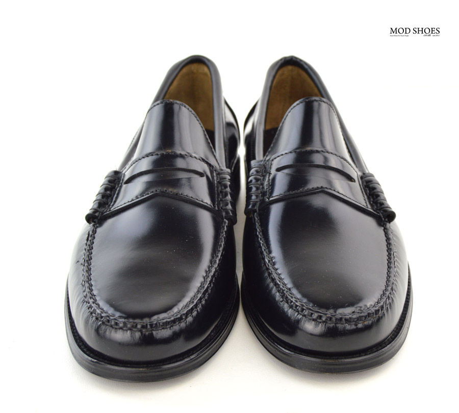 modshoes-mod-ska-black-penny-loafer-The-Trini-by-modshoes-05