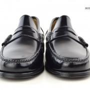 modshoes-mod-ska-black-penny-loafer-The-Trini-by-modshoes-06