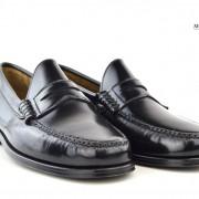 modshoes-mod-ska-black-penny-loafer-The-Trini-by-modshoes-07