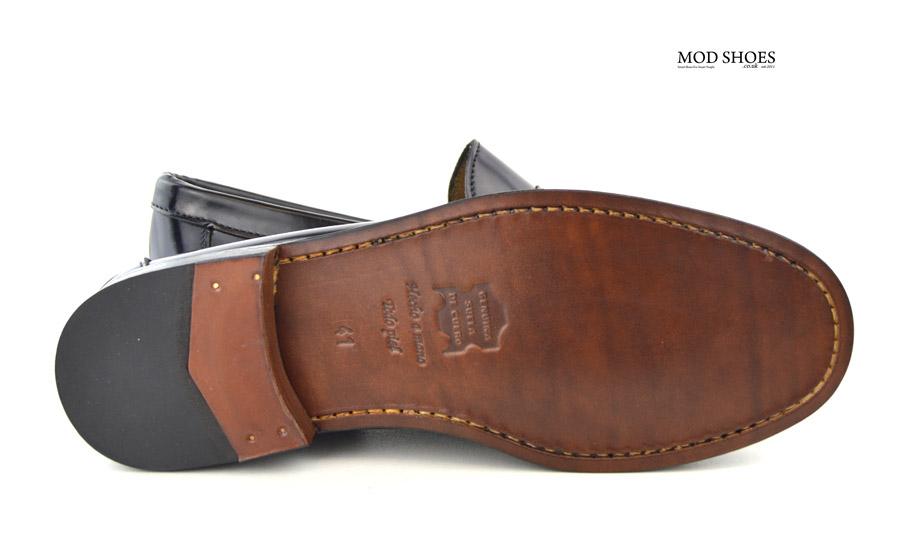 modshoes-mod-ska-black-penny-loafer-The-Trini-by-modshoes-08