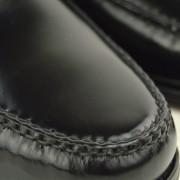 modshoes-mod-ska-black-penny-loafer-The-Trini-by-modshoes-09