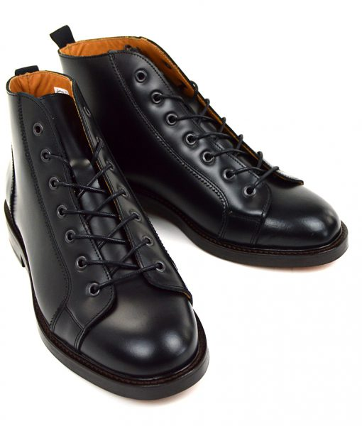 modshoes-monkey-boots-black-leather-soled-01