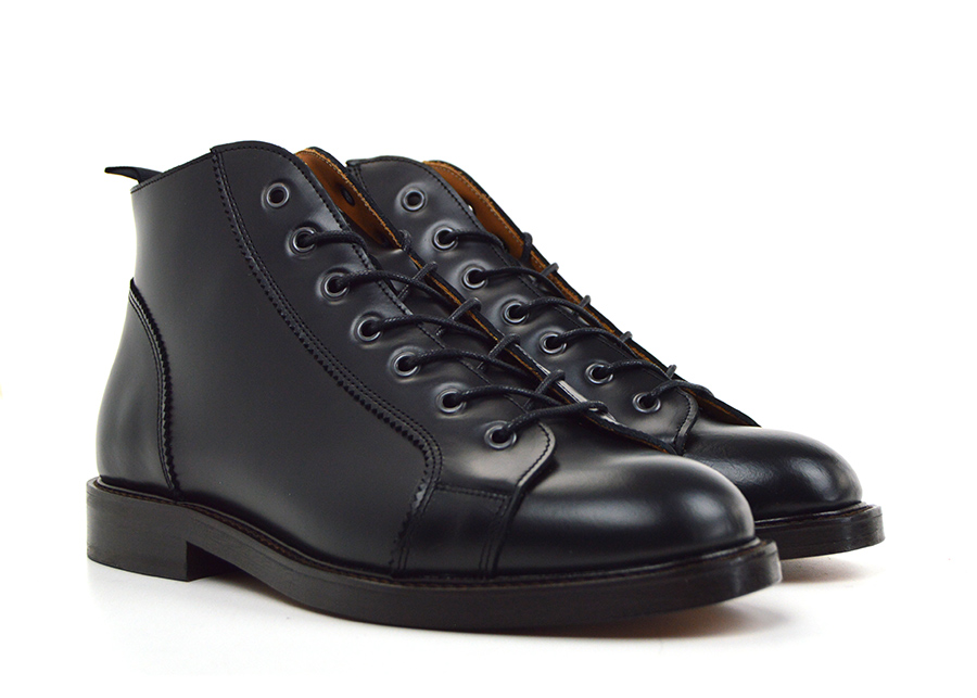 How To Buy Mens Leather Shoes