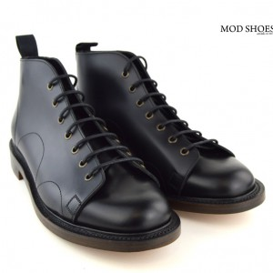 modshoes-monkey-boots-black-with-leather-sole-04