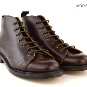 modshoes-monkey-boots-nutbrown-with-leather-sole-09