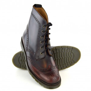 modshoes-oxblood-buster-boots-featured