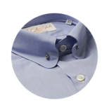 Formal-Pin-Collar-Shirt-Blue-Curve-Collar_224f0ce0-17aa-47db-bdb8-8b7488439de4_compact