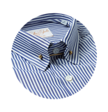 Formal-Pin-Collar-Shirt-Navy-Stripe-Straight-Collar_66570842-5134-4b31-8236-a0431d5770b7_compact