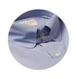 Formal-Tab-Collar-Shirt-Blue-Curve-Collar_compact