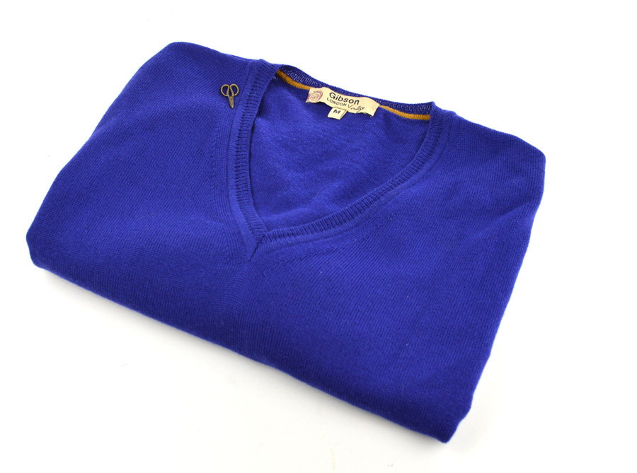 gibson-clothing-jumper
