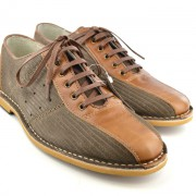 modshoes-corded-brown-suede-bowling-shoes-05