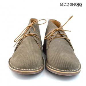 modshoes-mod-desert-boots-the-prestons-in-mink-08