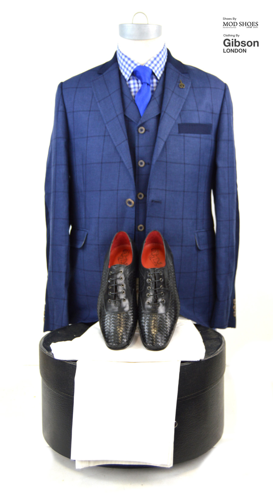 modshoes-black-weavers-and-blue-gibson-jacket