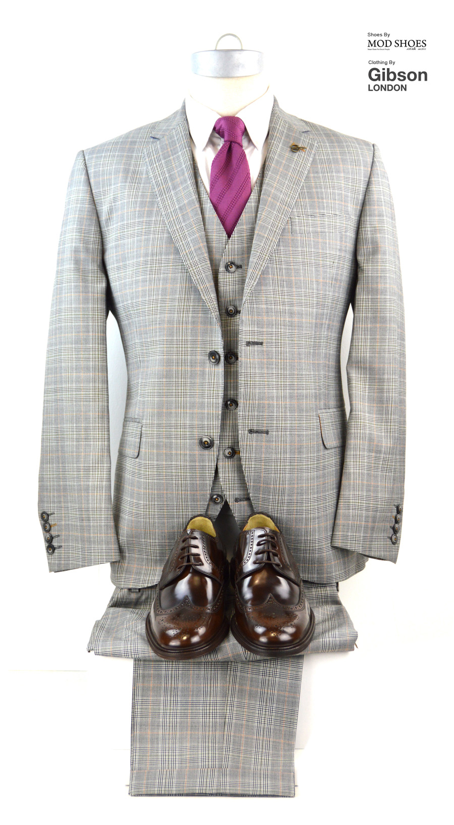 modshoes-bridger-brogues-with-prince-of-wales-suit-from-gibson-clothes