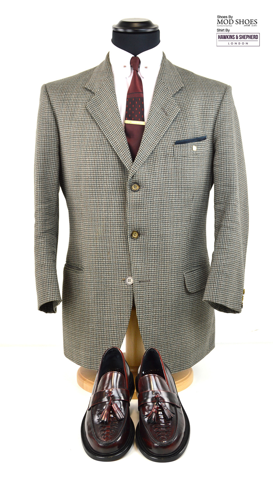 modshoes-brogues-bridgers-with-suit-and-hawkins-shirt