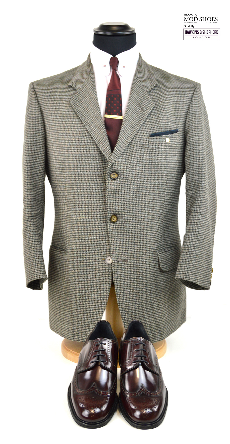 modshoes-brogues-with-mod-jacket-and-hawkins-shirt