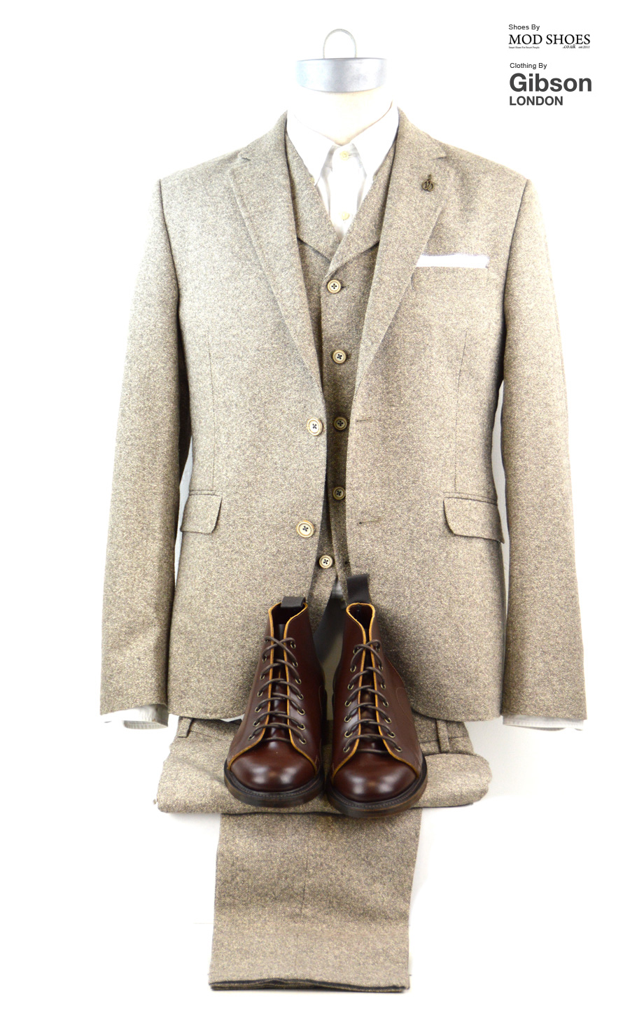 modshoes-brown-nut-monkey-boots-with-suit-from-gibson-clothing
