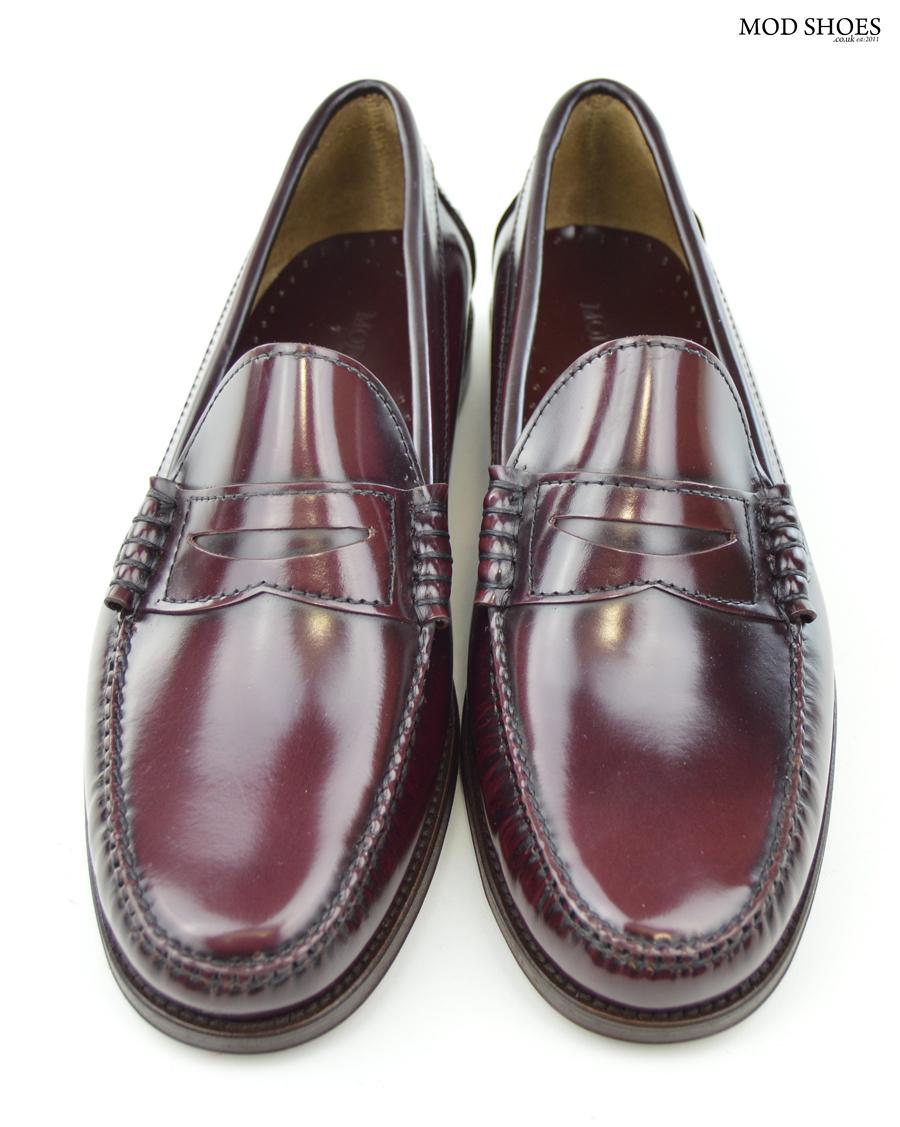 modshoes-burgundy-oxblood-penny-loafers-01