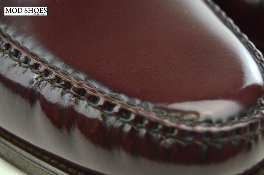 modshoes-burgundy-oxblood-penny-loafers-04