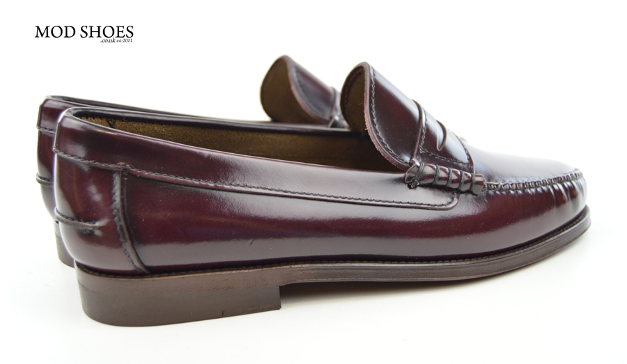 modshoes-burgundy-oxblood-penny-loafers-05