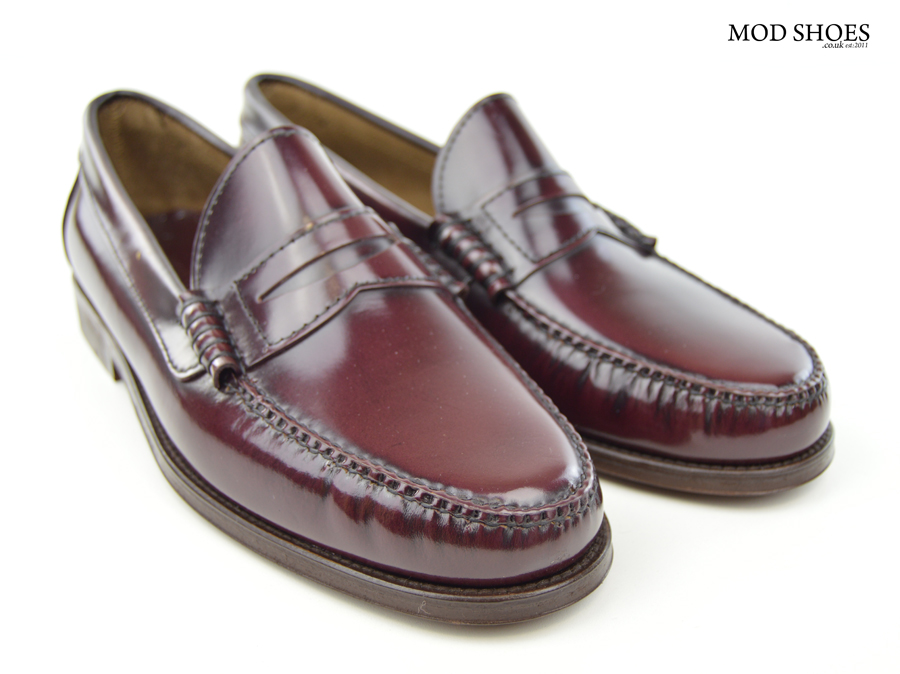 modshoes-burgundy-oxblood-penny-loafers-07