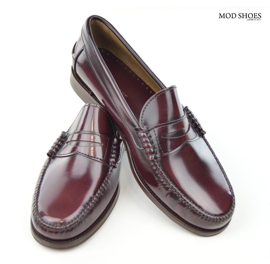 modshoes-burgundy-oxblood-penny-loafers-09