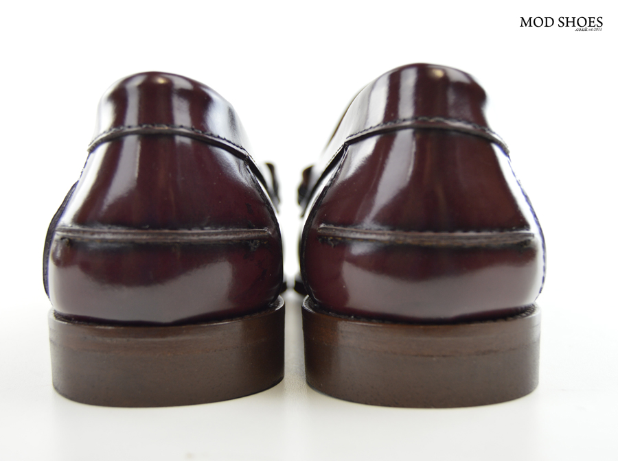 modshoes-burgundy-oxblood-penny-loafers-10