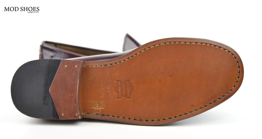 modshoes-burgundy-oxblood-penny-loafers-11