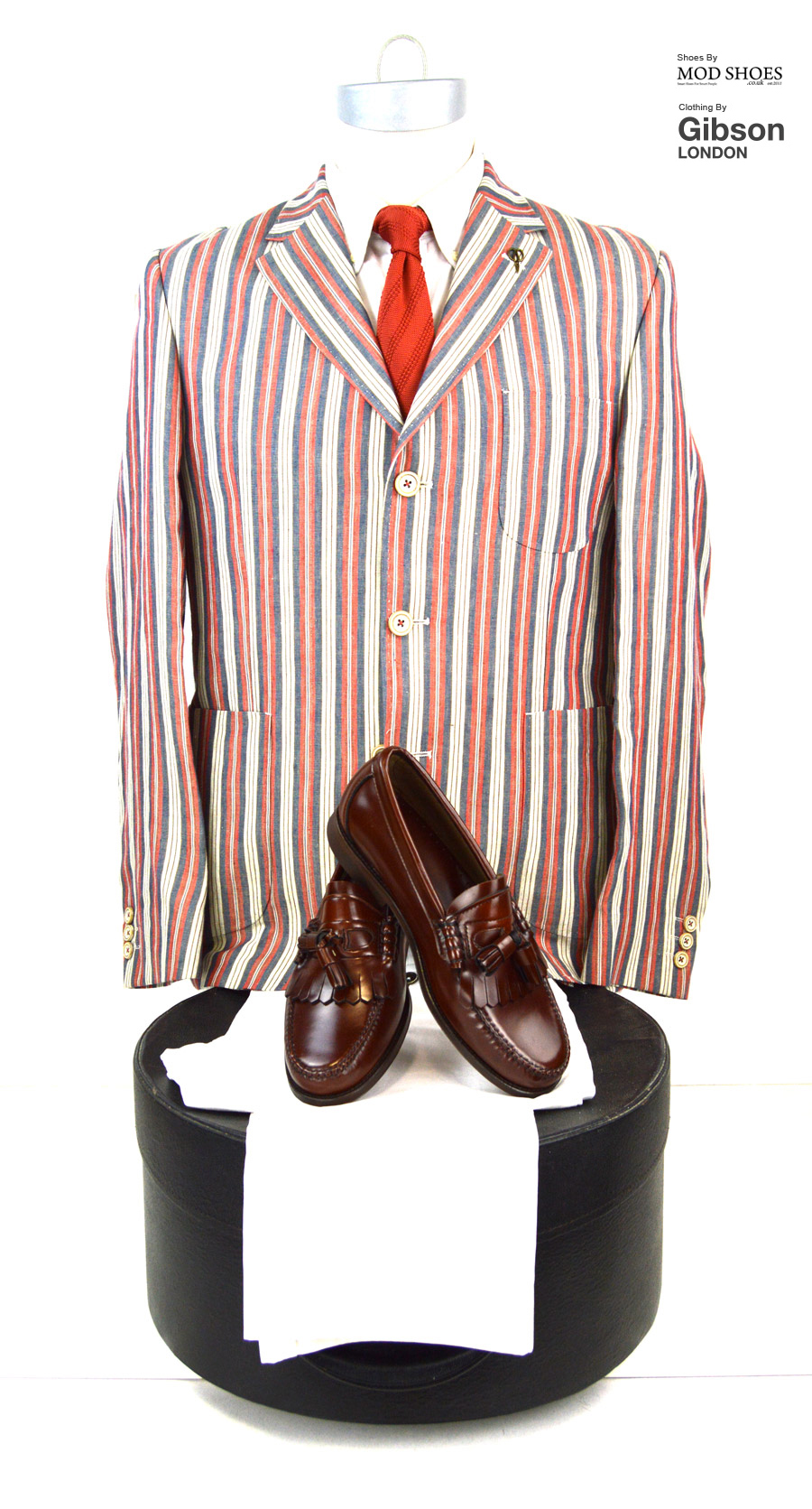 modshoes-chestnut-dukes-with-gibson-clothing-boating-blazer