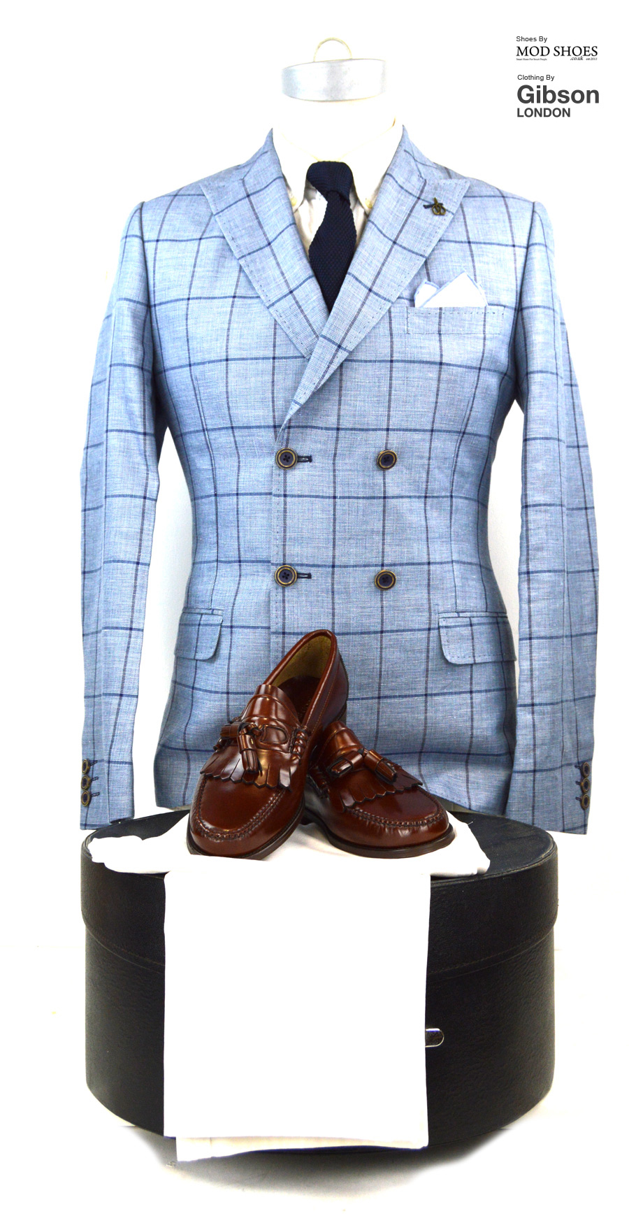modshoes-chestnut-dukes-with-light-blue-gibson-jacket