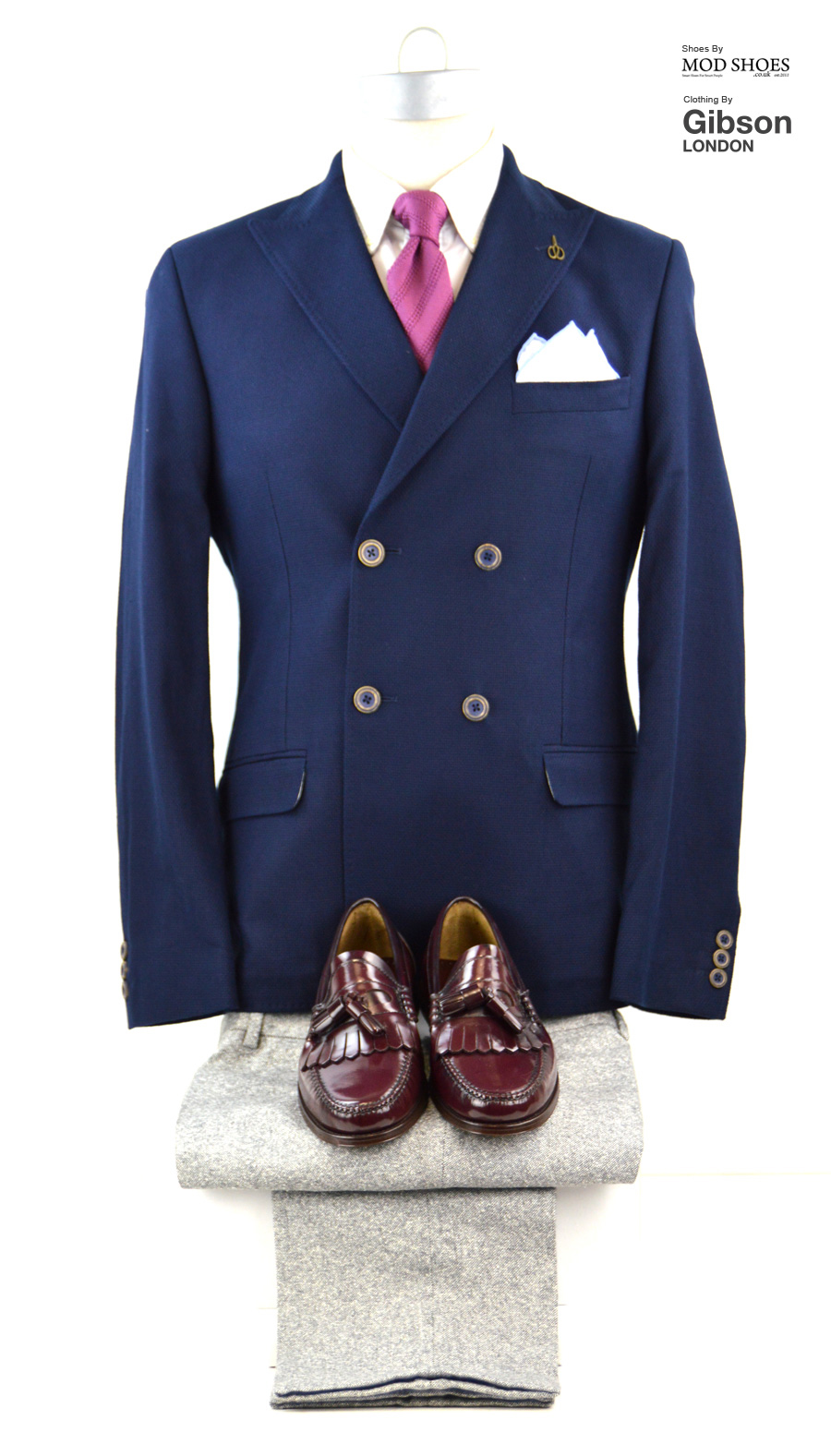 modshoes-dukes-oxblood-tassel-loafer-with-blue-jack-from-gibson-clothing
