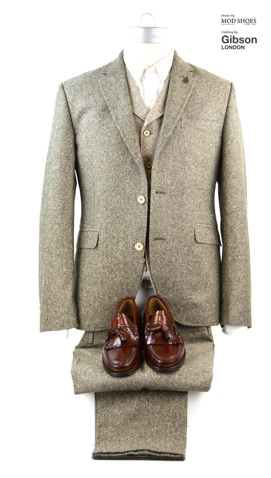 modshoes-dukes-tassel-loafers-with-gibson-suit