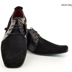 modshoes-exclusive-black-suede-rawlings-05
