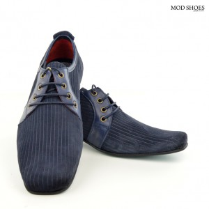 modshoes-exclusive-blue-suede-rawlings-06