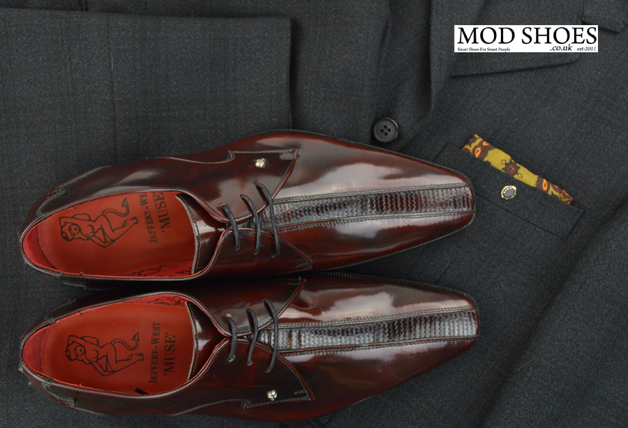 modshoes-jeffery-west-exclusives-with-mod-suit